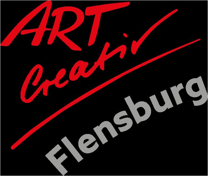 Logo ART Creativ