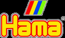 Logo von Hama